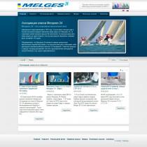 Melges24
