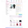 Разработка интернет-магазина timka-timka.ru